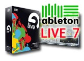 Test de Live 7 d'Ableton