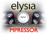 Test du mpressor d'Elysia
