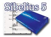 Test de Sibelius 5