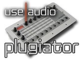 Test du Plugiator de Use Audio