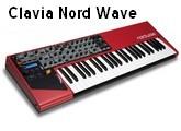 Test du Nord Wave de Clavia