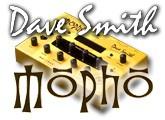 Test du Mopho de Dave Smith Instruments