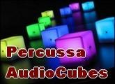 Test des AudioCubes de Percussa