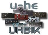 Test d'Uhbik