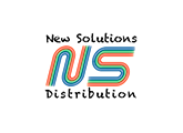 New Solutions Distribution