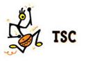 TSC Audio