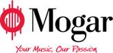 Mogar