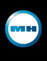 MH diffusion