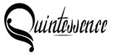 Quintessence-Instruments
