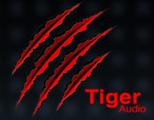 Tiger Audio