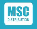 MSC Distribution
