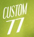 Custom77 Distribution