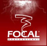 focalpro