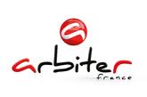 Arbiter France