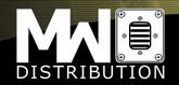 MW Distribution