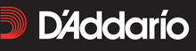 D'Addario recrute en France - Audiofanzine