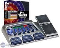 Digitech PRX400