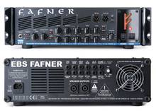 Ebs Fafner