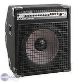Gallien-Krueger Backline 115