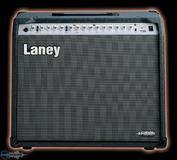 Laney TF320