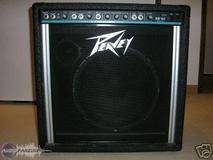 Peavey KB60 Keyboard Amplifier