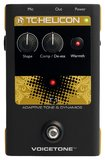 TC Helicon VoiceTone Singles