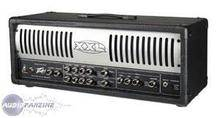 Peavey XXL Professional Lead Guitar Head