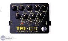 Tech 21 SansAmp Tri-OD