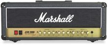 Marshall JCM 2000 Head and Stack