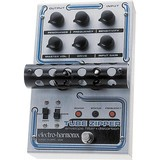 Electro-Harmonix Zipper Envelope Follower