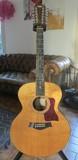 Taylor 355 12-string