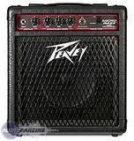 Peavey Micro Bass 20W