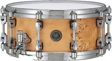Tama Maple Snare Drum
