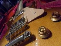 Gibson Les Paul 1960 Classic