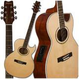 Washburn Festival Series