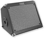 Crate TX50