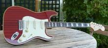 Fender 68 Reissue Stratocaster