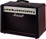 Marshall AS50R Acoustic Combo Amp