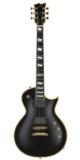 ESP Standard Eclipse 2