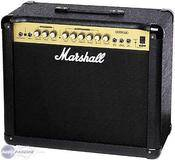 Marshall MG 30R CD