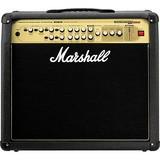 Marshall AVT-100 Combo