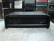 Inter-M SMA 4000
