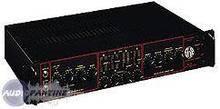 SWR SM-400