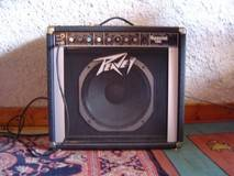 Peavey Special 130 Combo