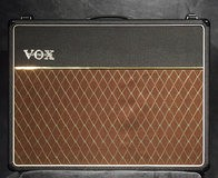 Vox AC-30 TB