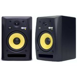KRK Powered 8 Generation 2