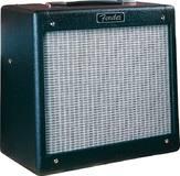 Fender Pro Jr.