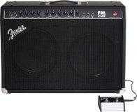 Fender FM212R