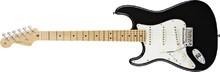 Fender American Series Standard Stratocaster