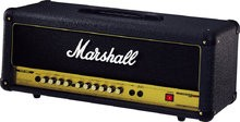 Marshall AVT50 head